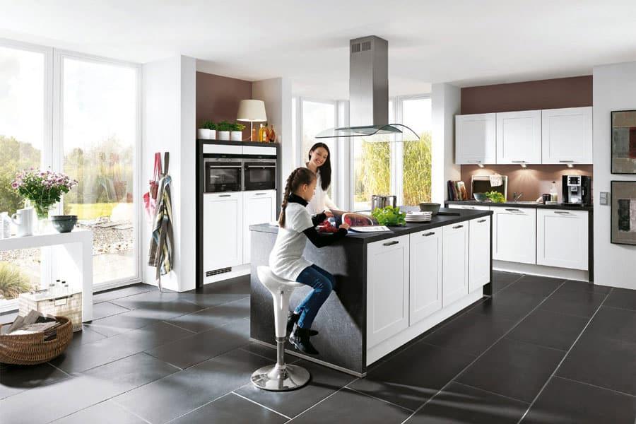 preisvergleich m bel urban. Black Bedroom Furniture Sets. Home Design Ideas