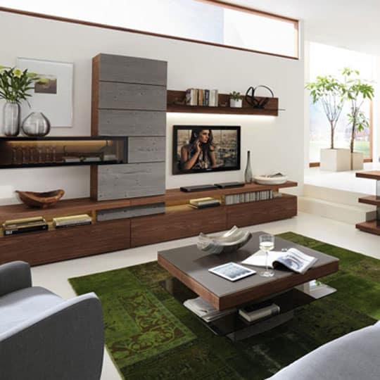 m bel m bel urban. Black Bedroom Furniture Sets. Home Design Ideas